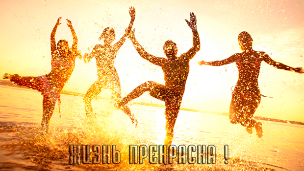 Купить курсовую в Новосибирске